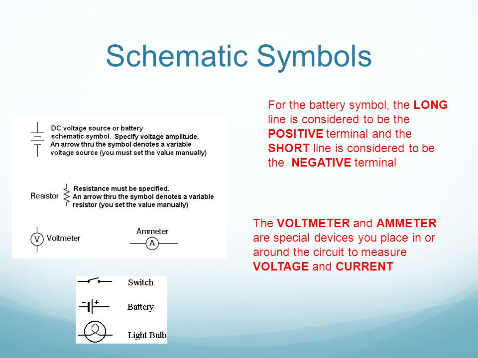 Electric Circuits Level 1 Physics Ppt Download