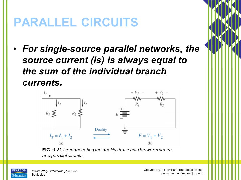 dc circuits introductory activity Dc circuits -- power i have a physics question i have been working on for quite some time, but have not yet been able to figure out i am assuming it probably has.