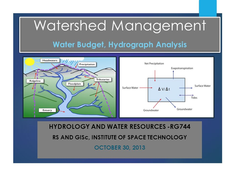 Water Resources Engineering Mays Pdf