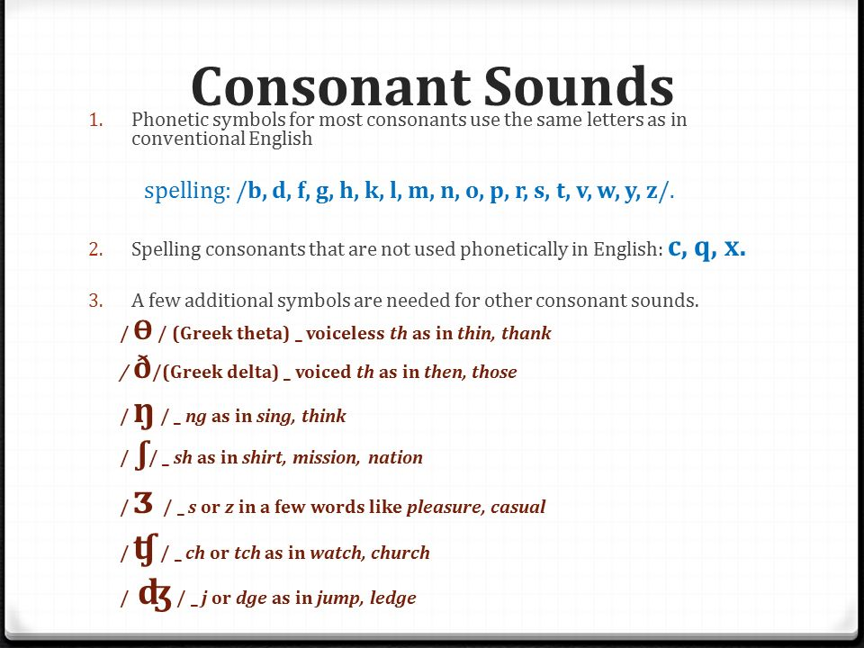 Auraloral Phonetics And Teaching Pronunciation Ppt Video Online