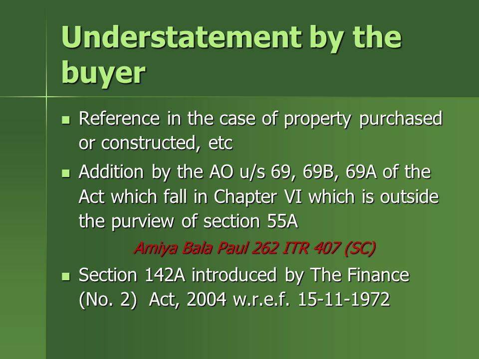 Taxability Of Real Estate Development Transactions Ppt Download