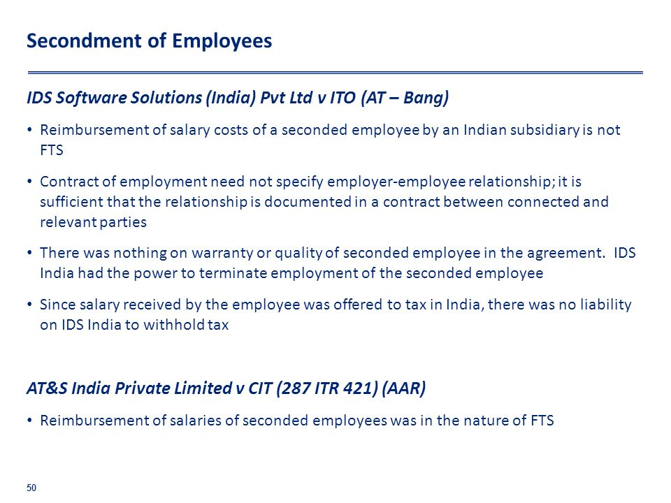 Withholding Tax Select Issues Ppt Download