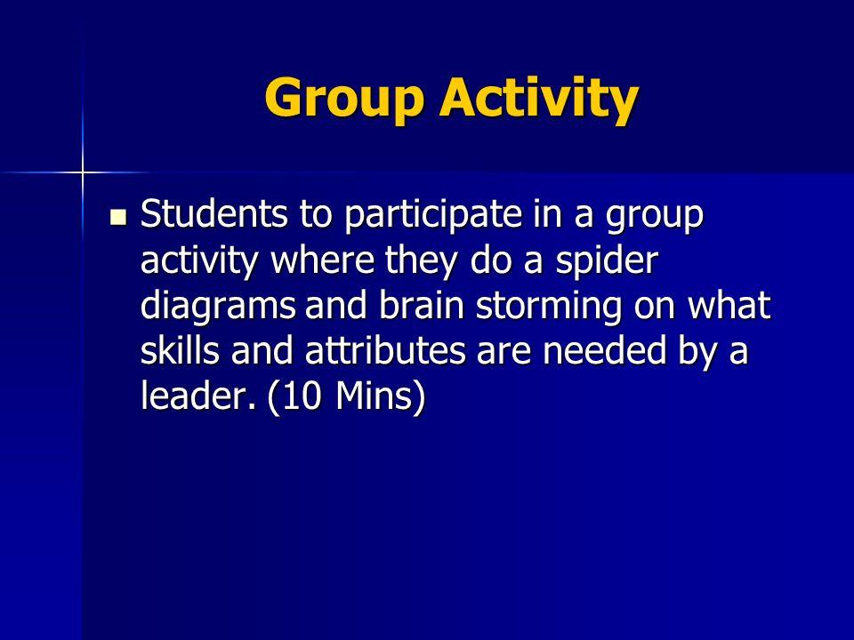 4 group