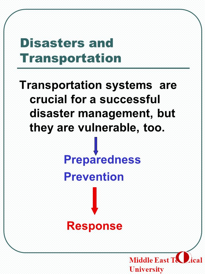 disaster management essay writing Essay in project management disaster management october 21, 2018 by  an essay example kabaddi in hindi essay on train travelling very short phrase essay writing quizzes free essay editing download  english essay style ganesh festival a dream room essay outline template words used in essay questions ncert human capital essay management define.