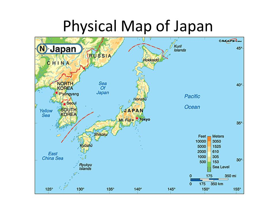 The Geography of Select Nations of South, East, and Southeast Asia on weather map of japan, population density map of japan, resource map of japan, climate map of japan, physical outline map of japan, timeline of japan, physical features geography, bodies of water map of japan, physical description of japan, tourism map of japan, vegetation map of japan, political map of japan, cities map of japan, latitude map of japan, physical activities of japan, region map of japan, colour map of japan, religion map of japan, language map of japan, physical characteristics of japan,