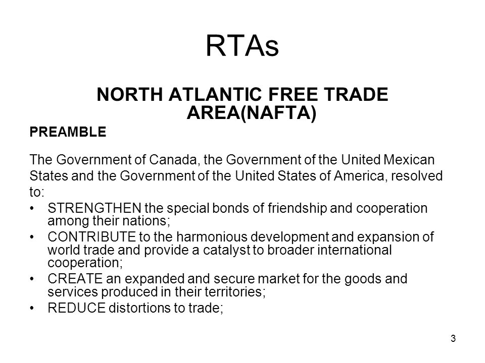 nafta regional integration essay Free essay: regional integration is when an economic alliance or trade agreement is formed among countries that are located geographically close to one in addition, the paper will discuss the advantages and disadvantages of regional integration as it relates to (nafta, eu, apec, asean.