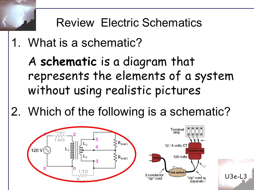 TEST REVIEW ELECTRONS Electricity begins with Electrons. ATOMS - ppt ...
