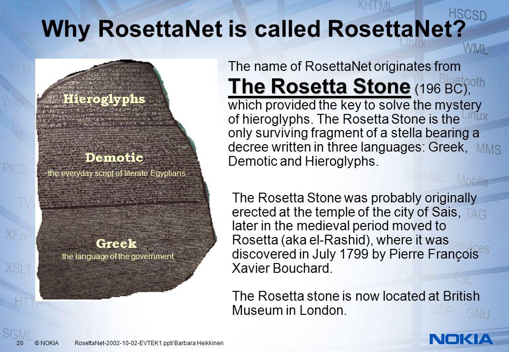 Ppt the secret of the rosetta stone powerpoint presentation id.