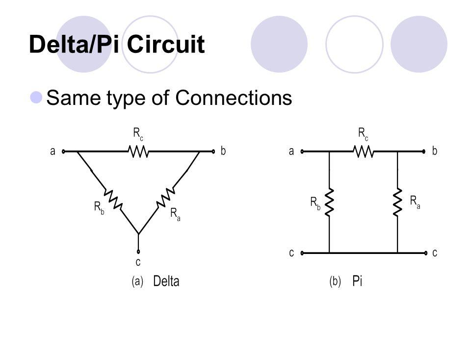 basic electrical circuit 1