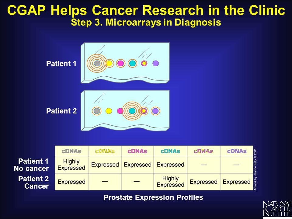 Understanding CGAP Understanding Cancer and Related Topics - ppt ...