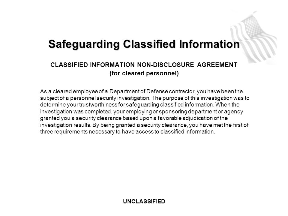 This Briefing Is Unclassified Ppt Download