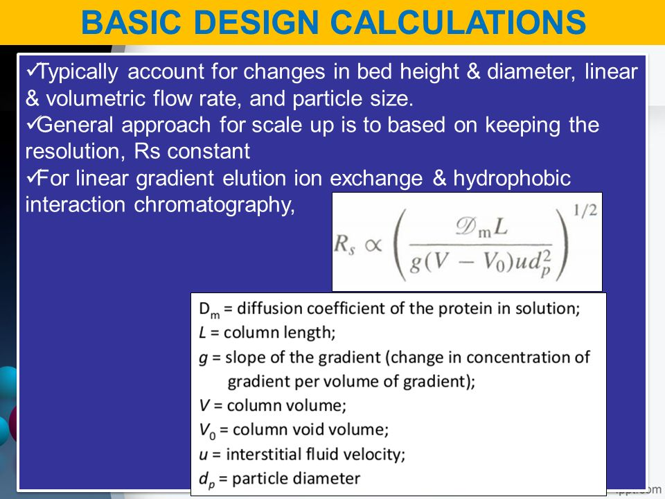 Product Purification Part I Ppt Video Online Download