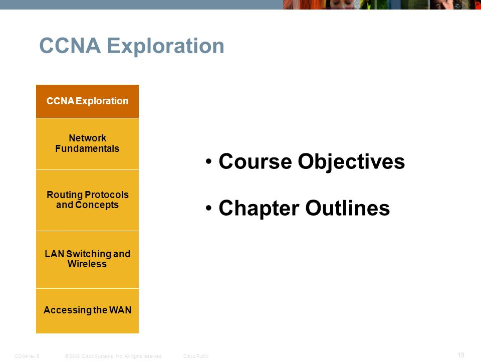 Ccna Exploration Routing Protocols And Concepts Pdf