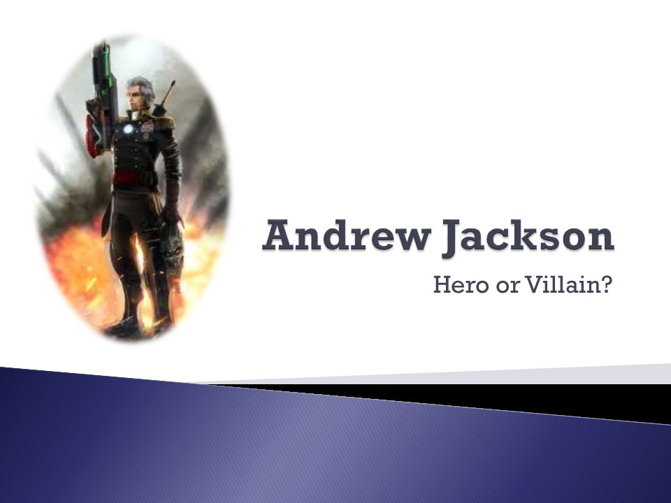 jackson hero or villain Firestorm is the name of several fictional superheroes appearing in american comic books published by dc comicsronnie raymond and martin stein debuted as the first incarnation in firestorm, the nuclear man no 1 (march 1978) and was created by gerry conway and al milgrom.