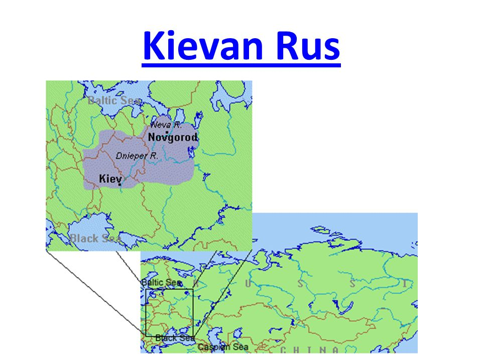 Kiev and the Russian Empire - ppt download Kievan Russia On World Map on holy roman empire world map, islam world map, abbasid caliphate world map, medieval world map, mecca world map, sassanid empire world map, mongols world map, byzantine empire world map, timbuktu world map, charlemagne world map, umayyad caliphate world map, magna carta world map,