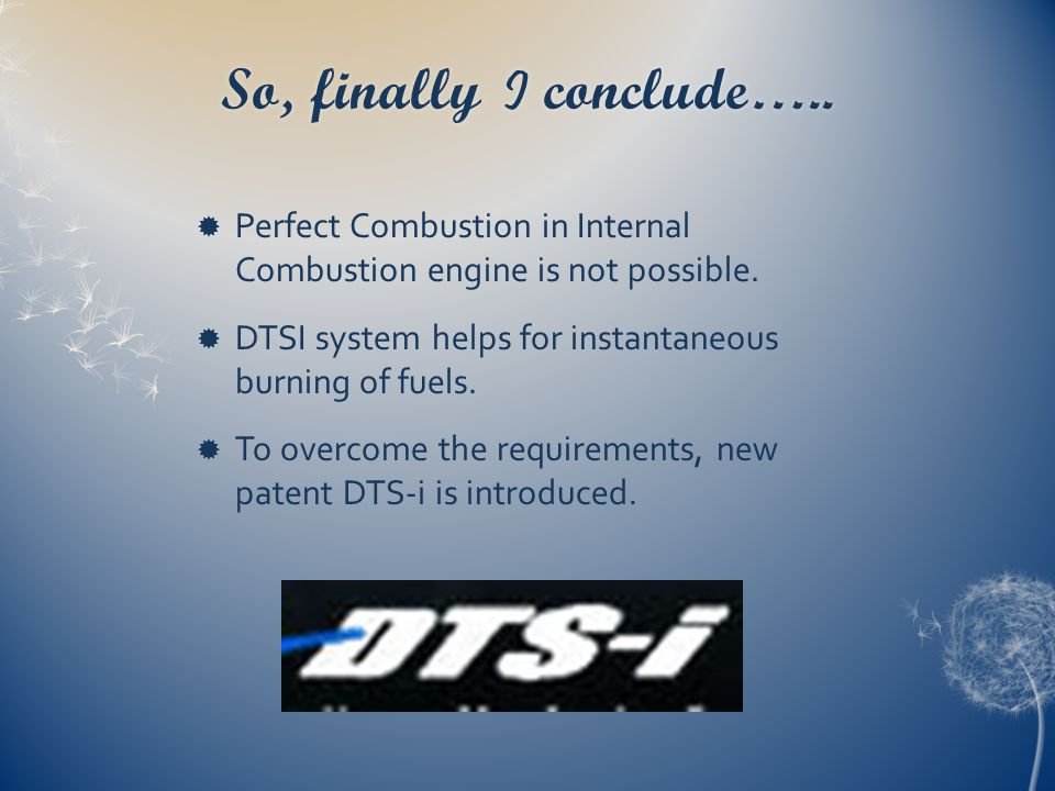 Dtsi Technology Download