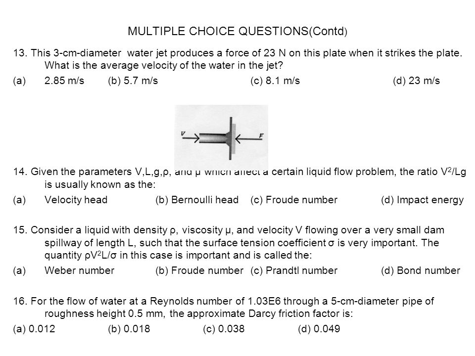 ENT 257: MULTIPLE CHOICE QUESTIONS - ppt video online download