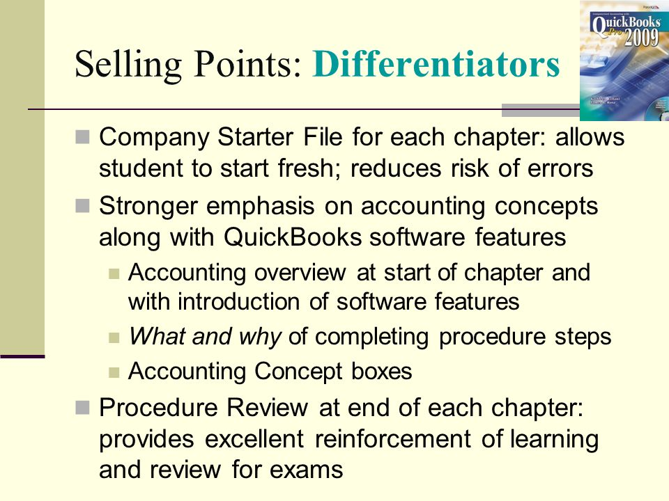 Computerized Accounting - ppt video online download