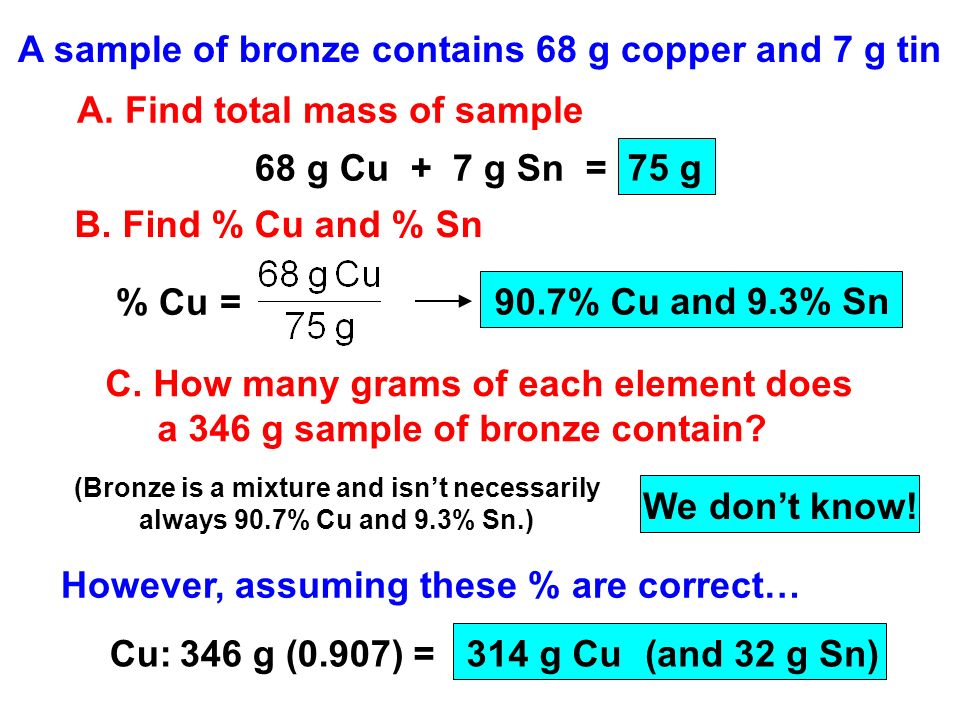 Honors Chemistry Unit 2 Matter And Energy Ppt Video Online Download