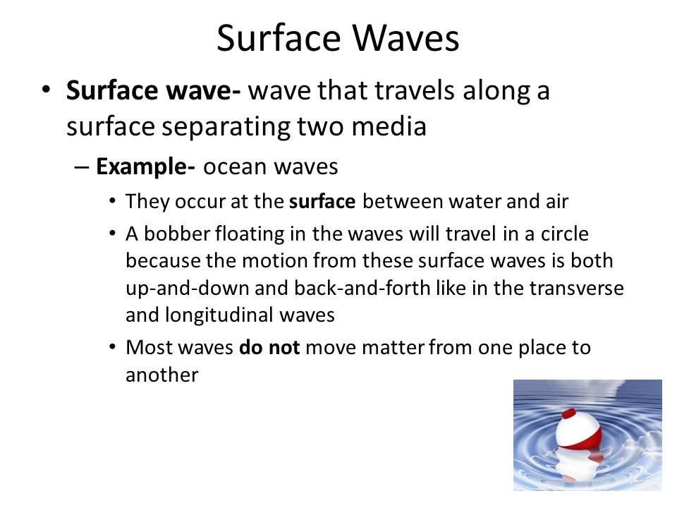 Chapter 17 Mechanical Waves Sound Ppt Video Online Download