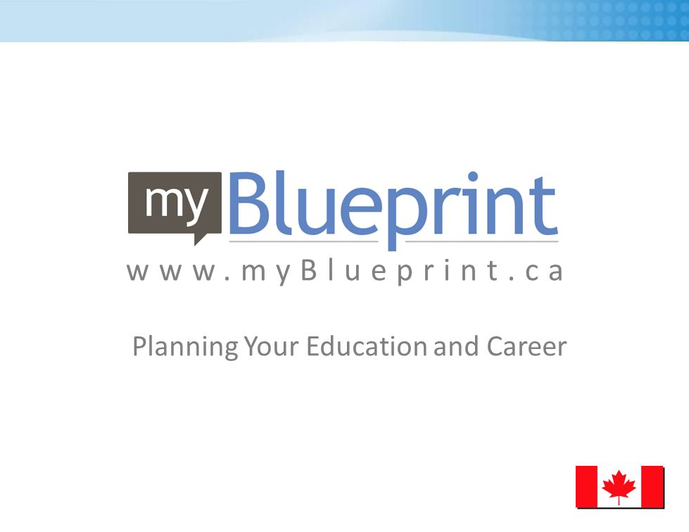 Planning your education and career ppt download planning your education and career malvernweather Choice Image