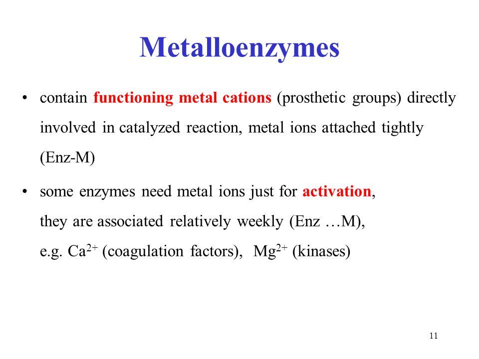 Department of Biochemistry (J.D.) ppt video online download