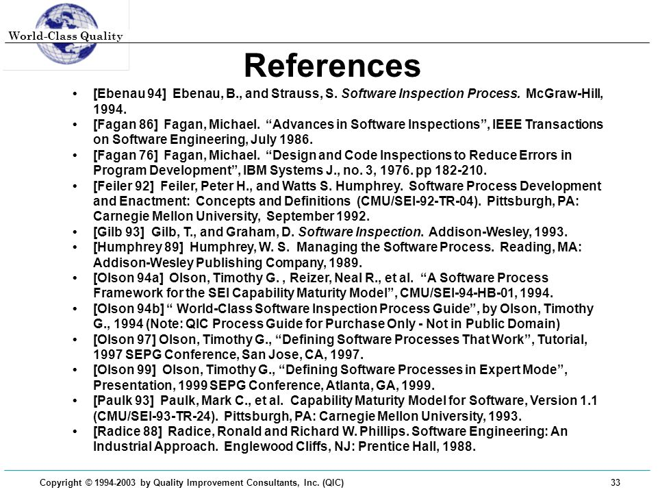 mcgraw hill software engineering pdf