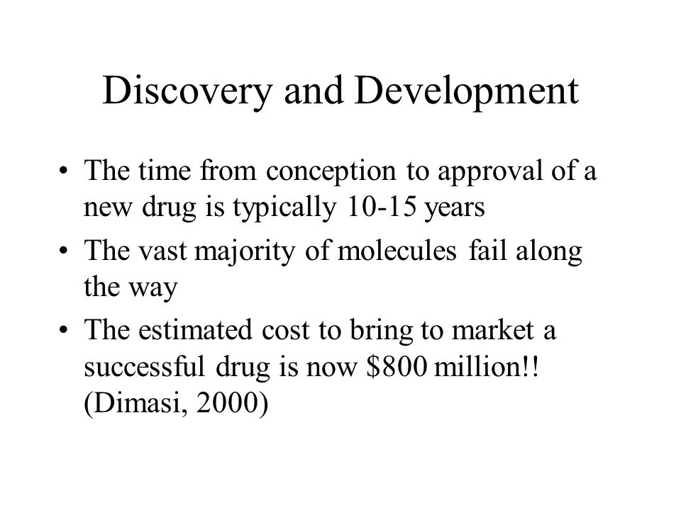 computer aided drug discovery pdf
