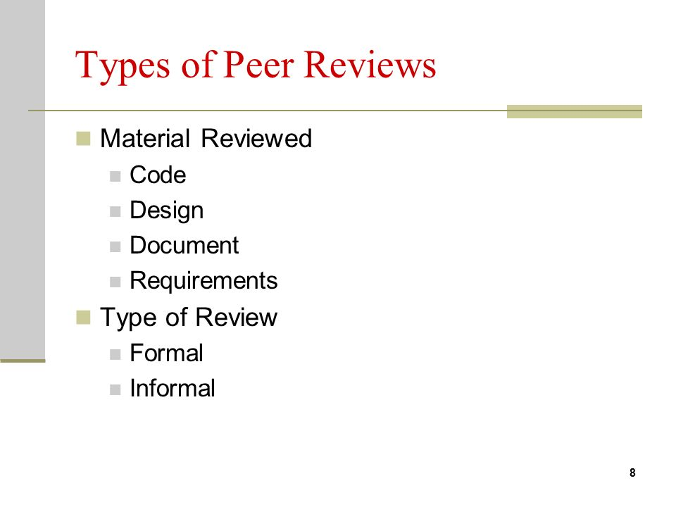 Code review - Wikipedia