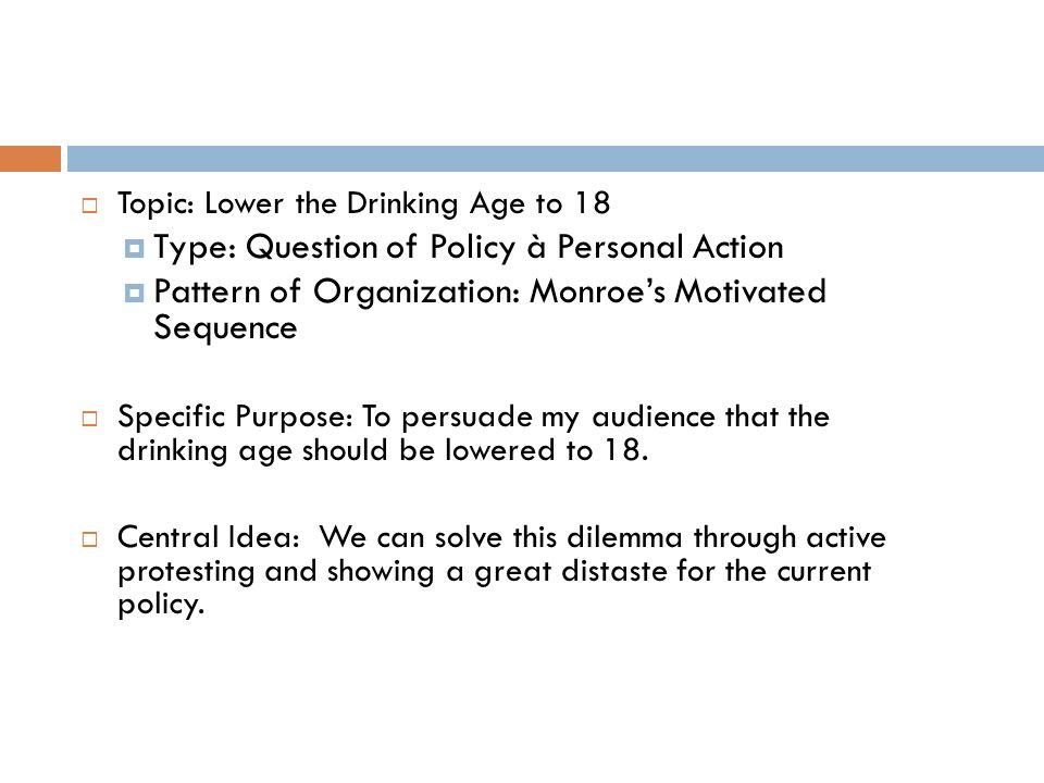 Download Online Persuasive Ppt Speaking - Video