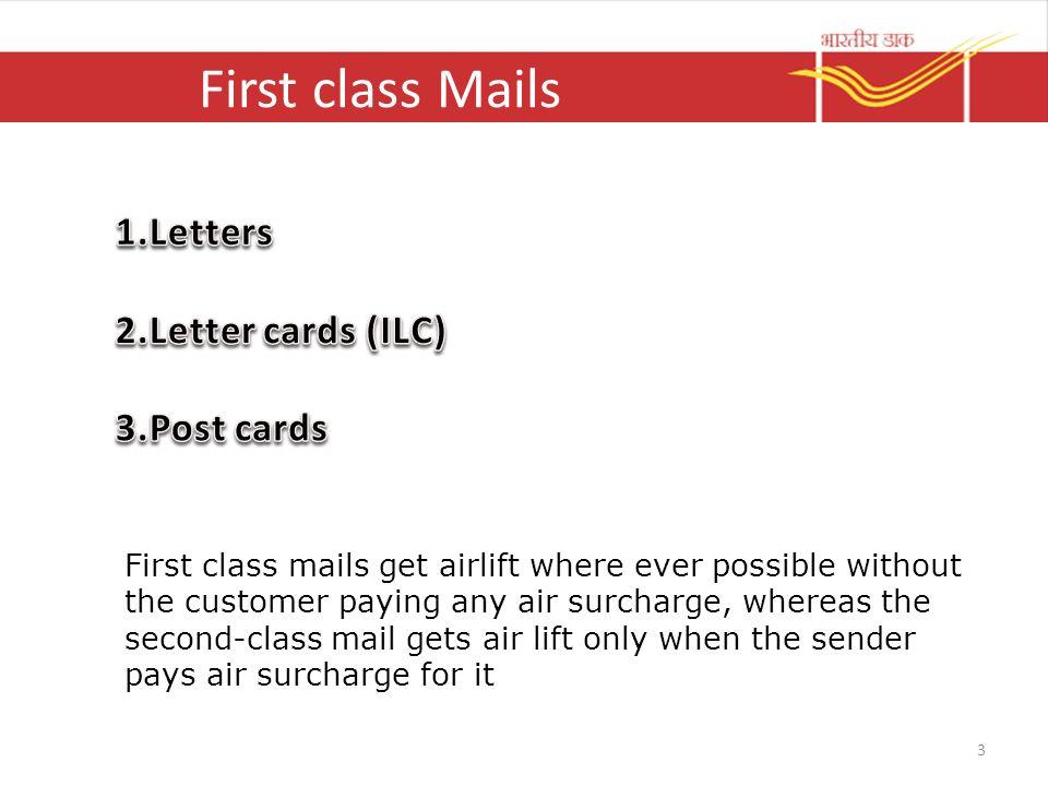 kinds of Postal articles ppt video online