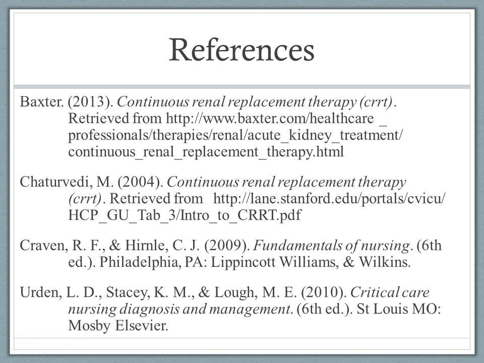 A pdf approach nursing critical care holistic