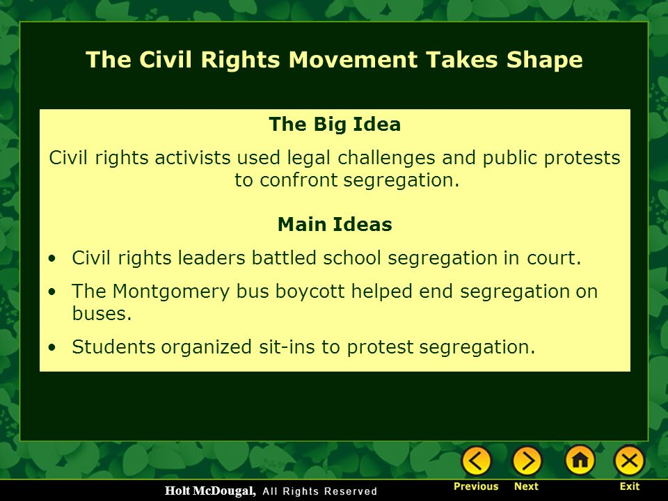 thematic essay on civil rights movement 11th grade us history and government thematic essays  june 2015 reform organizations january 2015 legislation and impact on society (homestead act, meat inspection act, federal reserve, wagner, interstate highway, civil rights, title ix, nafta.