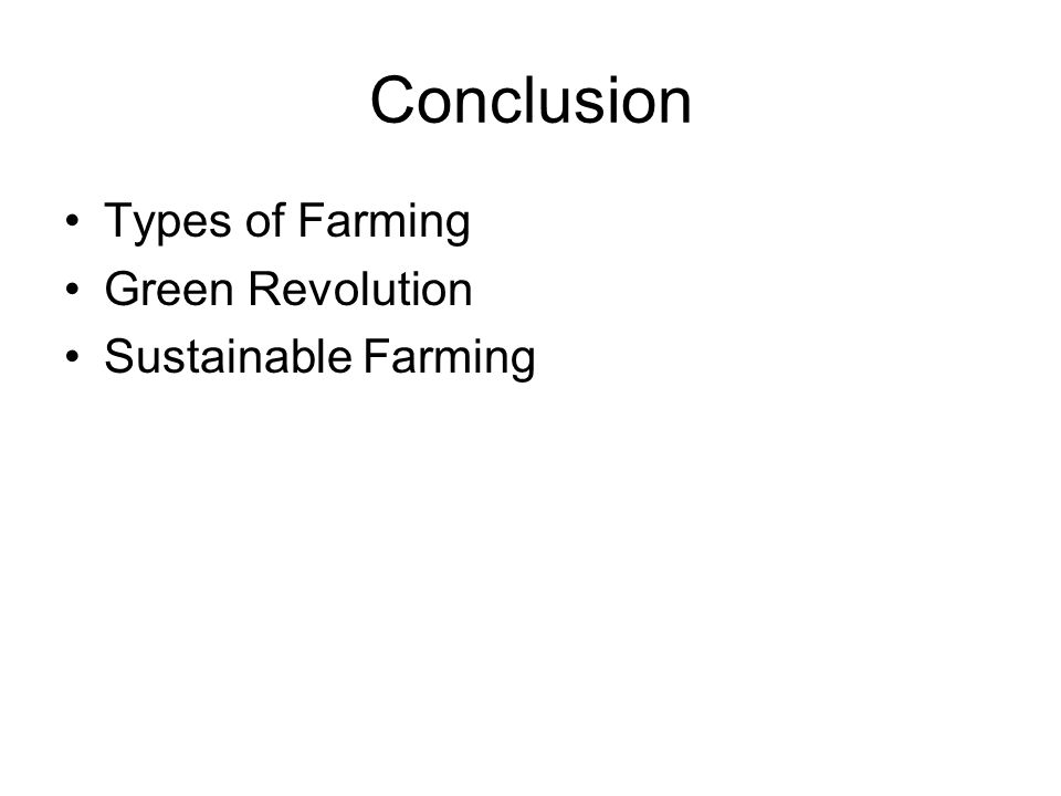 an introduction to the analysis of sustainable farming practices Sustainable agriculture for s mall-s cale farmer s in m ozambiue a scoping report iied country report wwwiiedorg 5 market incentives should distinguish between farmers.