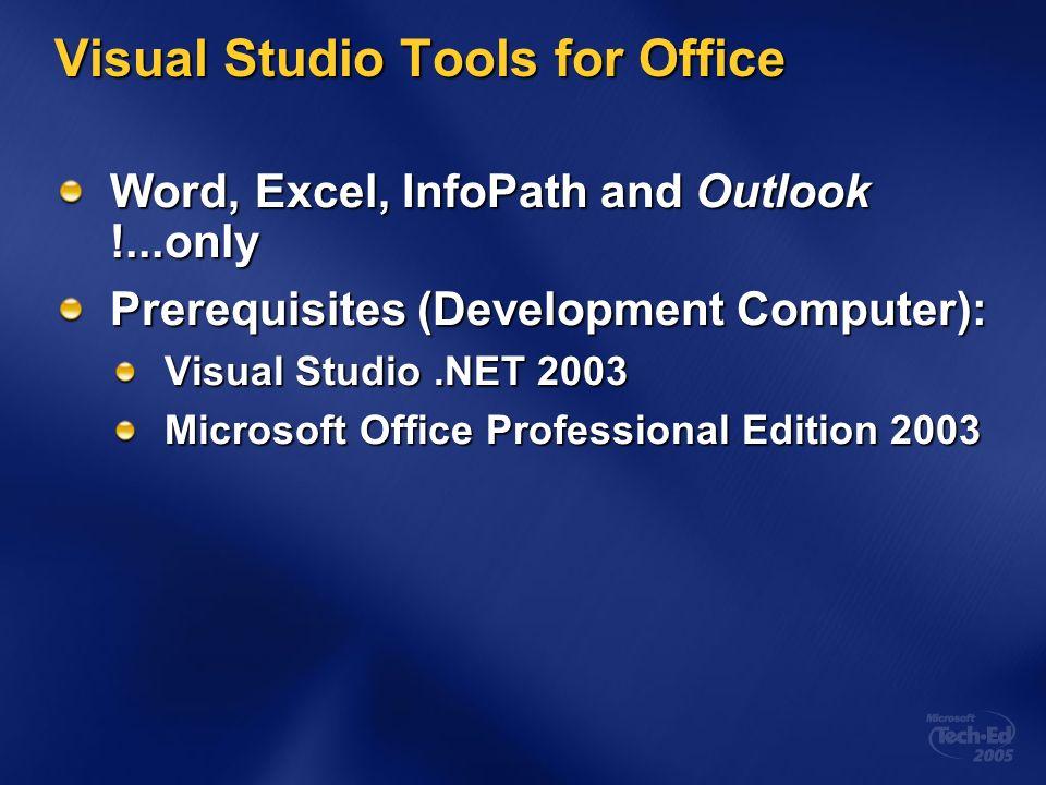 Tim Huckaby CEO InterKnowlogy Microsoft Regional Director - ppt download