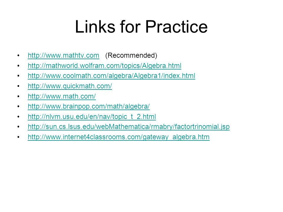 Thinking Algebraically Nikolas Catalano Algebra 1 - ppt video online ...
