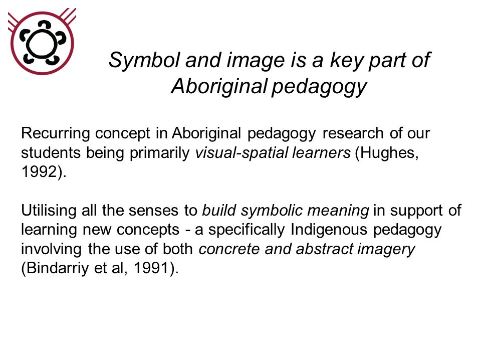 Interface Approaches In Aboriginal Education Ppt Video Online Download