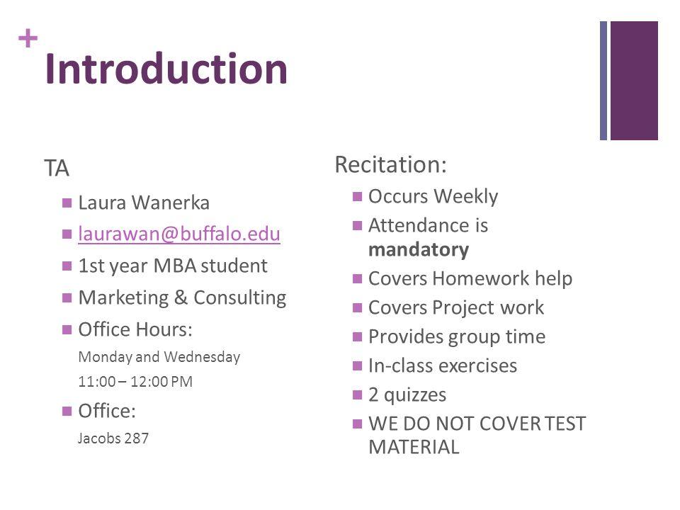 writing sat essay strategies university