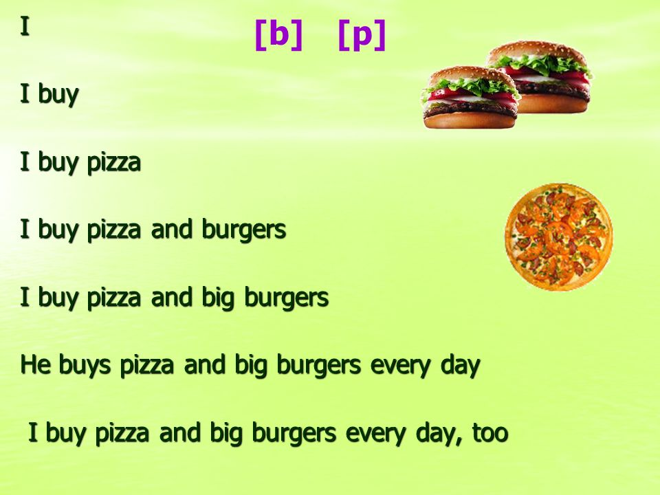 My favourite food  - ppt video online download