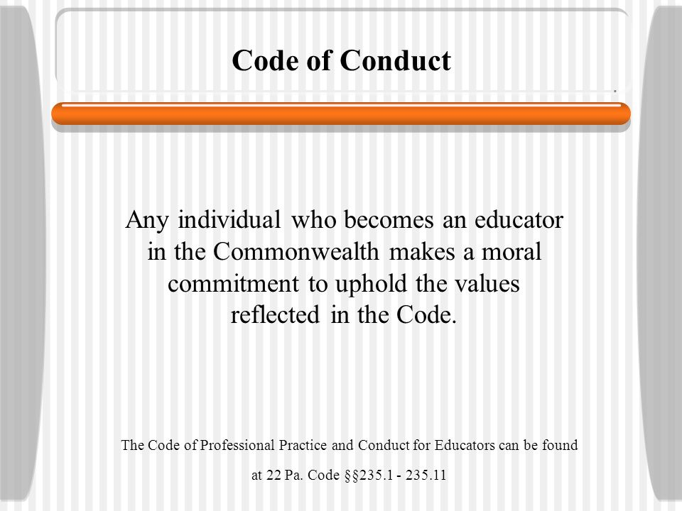 code of conduct at hcl Project maintainers have the right and responsibility to remove, edit, or reject comments, commits, code, wiki edits, issues, and other contributions that are not aligned to this code of conduct, or to ban temporarily or permanently any contributor for other behaviors that they deem inappropriate, threatening, offensive, or harmful.