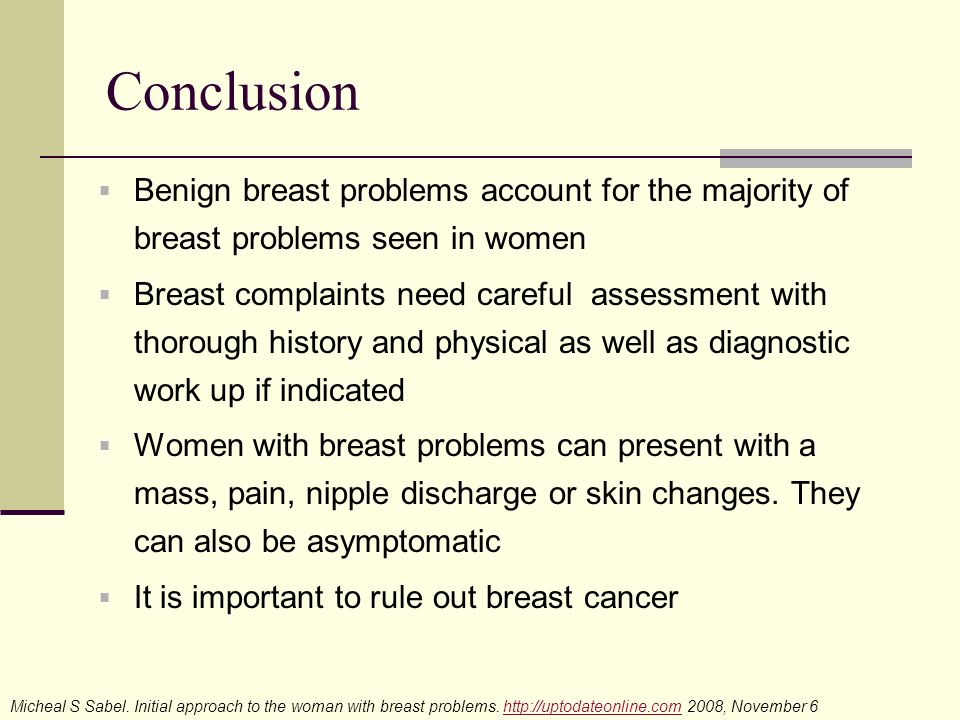 Conclusion breast cancer photos 124