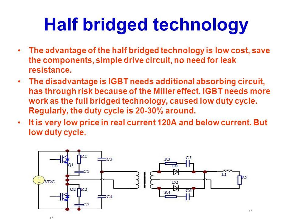 Igbt Welding Technology Ppt Video Online Download