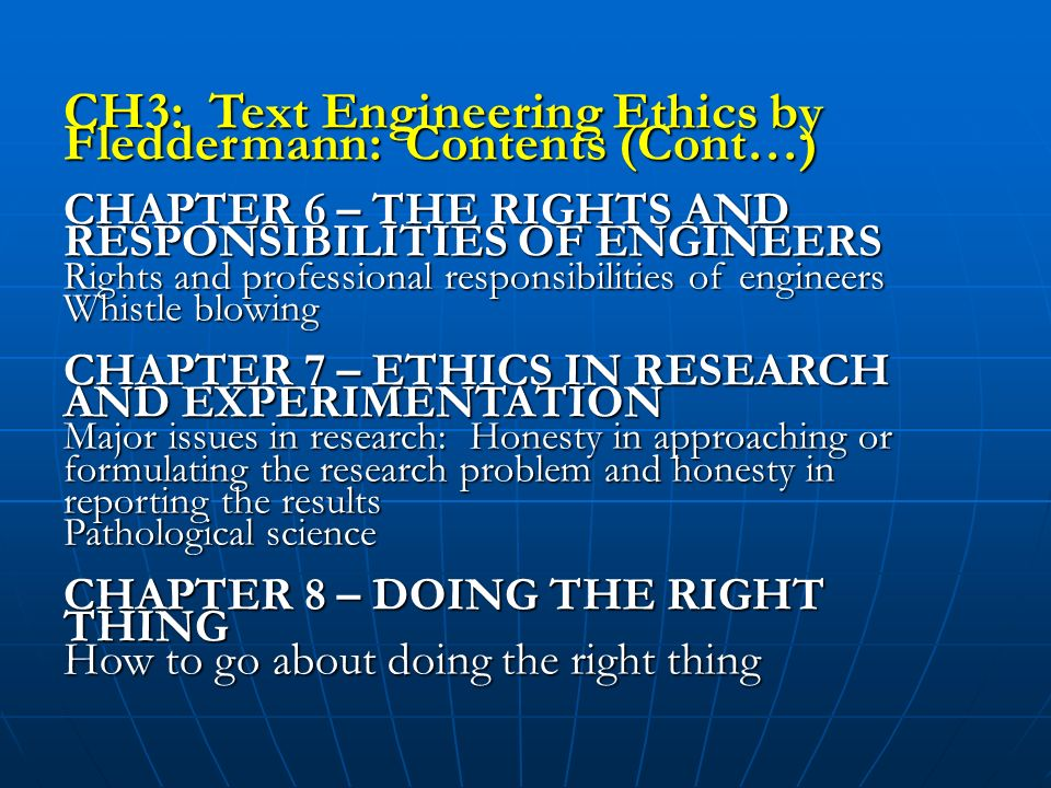responsibilities of sports engineers Equipment engineers are required to hold at least a bachelor's degree in a sub-field of engineering, such as electronic, mechanical or computer engineering, from an accredited college or university.