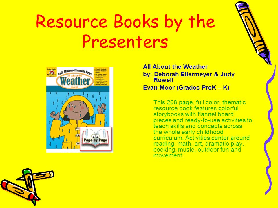 Strategies and Hands-on Activities for Teaching Sight Words - ppt