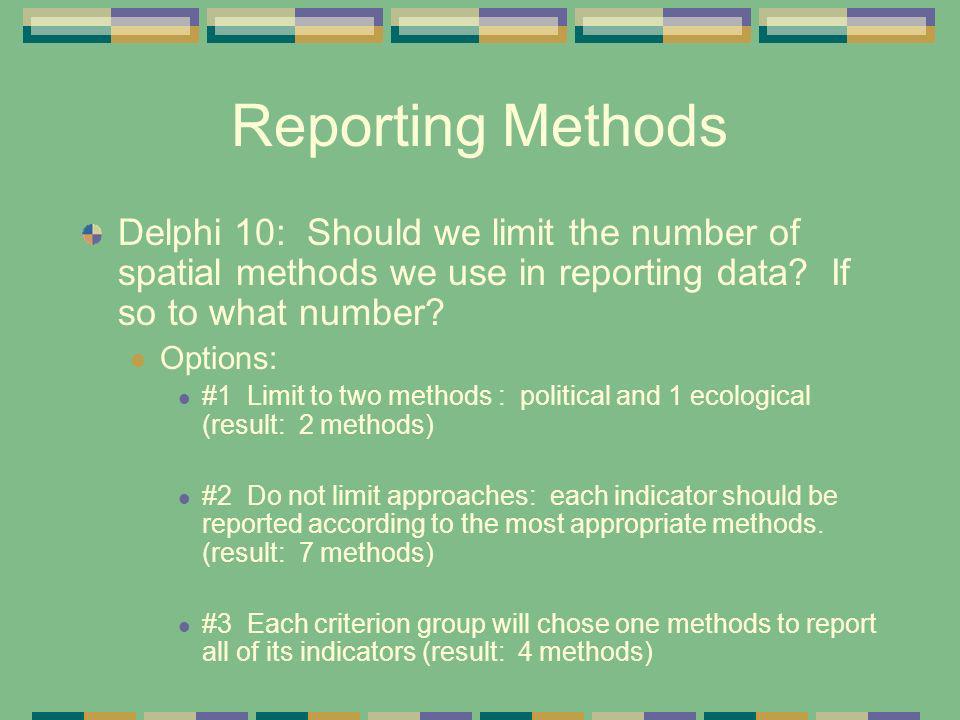 The Collaborative Delphi - ppt download