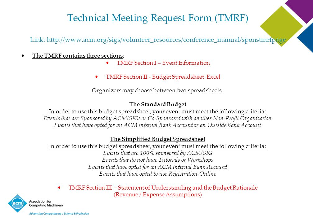 The Simplified Budget Spreadsheet