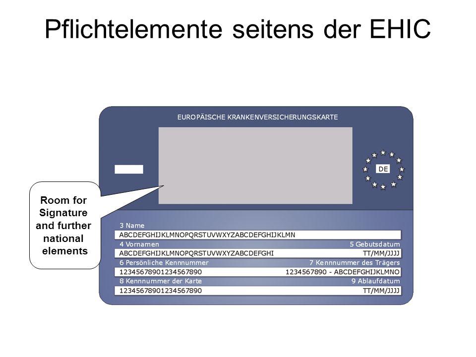 Ehic Karte.Health Telematics Strategy Of The German Bundeswehr Ppt Video