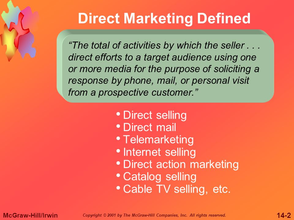 Direct Sales Canada >> Direct Selling Telemarketing Direct Selling Canada Companies