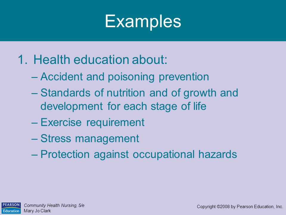 Health promotion and improvements methods ppt video online download.
