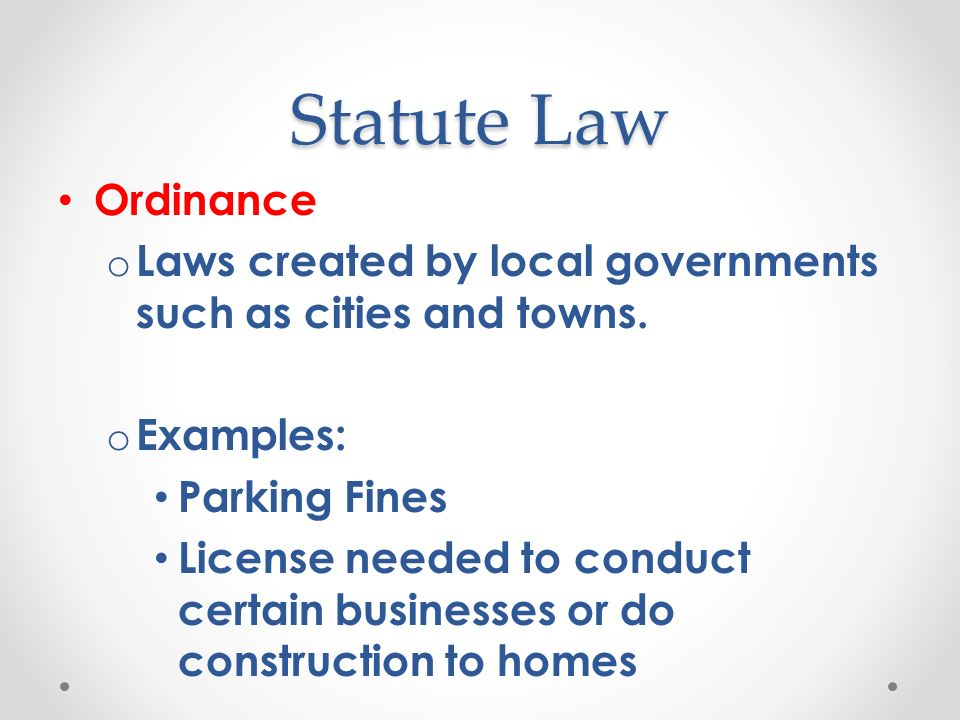 Statutes & constitution:search statutes:: online sunshine.